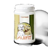 probiotique chien et chat anifit